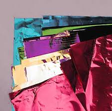 mylar tissue paper 72 best supplies images on supplies html and php