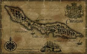 Map Curacao Curacao Age Of Pirates Wiki Fandom Powered By Wikia