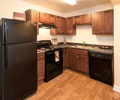 wellington at western branch apartments rentals chesapeake va