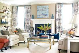 home depot interior design interior designer for home collect this idea interior home depot