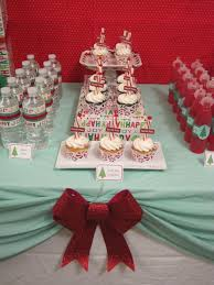 royal blue wedding table decor ideas and design 2 photos of the
