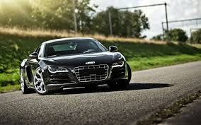 2016 audi r8 wallpaper audi r8 wallpapers hd wallpaper cave