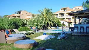 chambres d hotes propriano hotel propriano hotel bar restaurant bartaccia tourisme corse