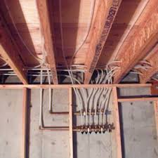 274 best radiant heating and cooling images on radiant