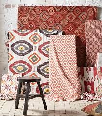 Orange Curtain Material Fabric Curtain Upholstery U0026 Textile Fabrics John Lewis