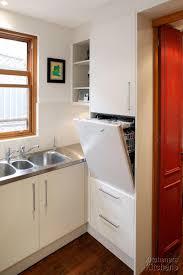 micro kitchen design new kitchen design kingsford kitchenersa trends with micro