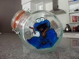 38 best cookie monster images on pinterest cookie monster