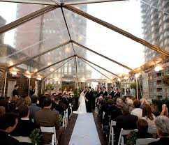 wedding venues in nyc small wedding venues nyc wedding ideas vhlending