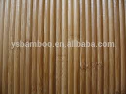 rattan wall covering buy rattan wall covering decorative bamboo