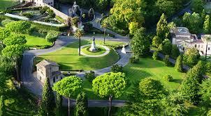 biglietti giardini vaticani come visitare i giardini vaticani fulltravel
