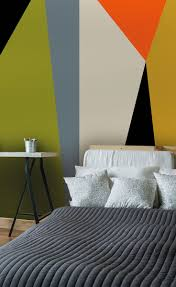 21 best best of wallsauce com images on pinterest wall murals angles 4 wall mural