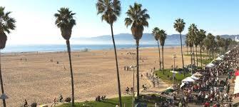 venice beach suites u0026 hotel in venice california