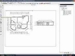 architektur cad software cad software architektur tutorial softwarejetzt de plan