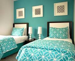 How To Arrange Bedroom Furniture In A Small Room 17 Tips For Organizing In Small Spaces Wayfair