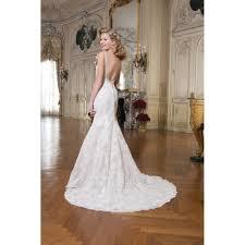 justin alexander wedding gown vosoi com