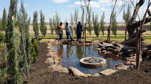 integrated fish farming u0026 benefits of polyculture worldwide