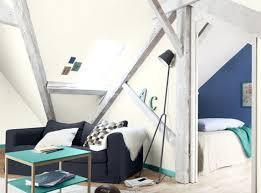 chambre d appoint 7 idées inspirantes pour aménager une chambre d amis temporaire