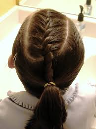 hairstyles for kids girls for cool haircuts for kids