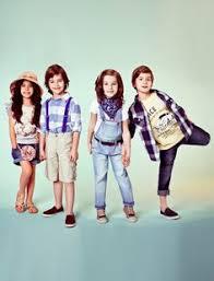 koton kids koton kids 2012 ilkbahar yaz koleksiyonu kids 2012 13 autumn