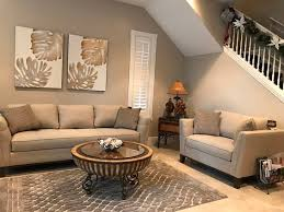 color scheme for shiitake sw 9173 paint colors paint and baseboard