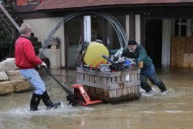 Flooding Missouri Map Missouri Governor Warns Of U0027historic And Dangerous U0027 Floods Nbc News