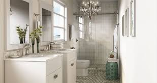 create customize your bathrooms modest master the home depot small space bathroom