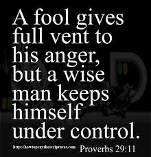 inspirational bible quotes for students image quotes at
