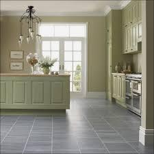 kitchen cherry hardwood flooring floating floor