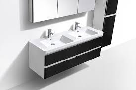 Black Bathroom Cabinet Bathroom Vanities Wall Hung Vanities South Africa