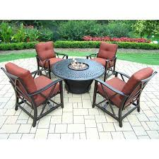 48 inch round patio table top replacement 48 inch round patio table sandstone inch round umbrella table