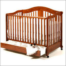 Storkcraft Convertible Crib Storkcraft Baby Rochester Convertable Crib 04550 914 Reviews