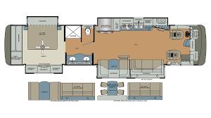 floor plan car dealership berkshire xl new u0026 used rv sales michigan dealer