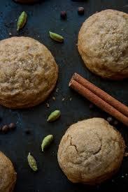 196 best milk u0026 cookies images on pinterest holiday cookies