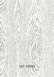 woodgrain wallpaper by cole u0026 son curio collection