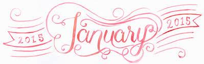 printable planner january 2015 january 2015 free printable calendar fathima s studio