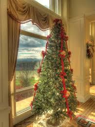 mid december at biltmore estate living in the blue ridge