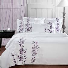 lilac quilt bedding by dena home sets uk h09 msexta