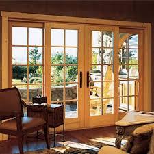 Standard Door Sizes Interior Interior Doors Sizes Standard Interior Door Sizes
