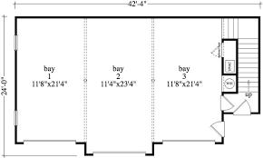 garage floor plan photo 5 bedroom 3 1 2 bath floor plans images small 2 bedroom