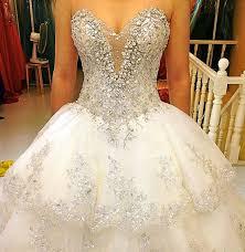 bling wedding dresses bling wedding dresses weddingcafeny