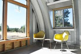 quonset hut home plans home clever moderns