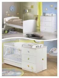 chambre bébé occasion chambre bébé évolutive occasion clasf