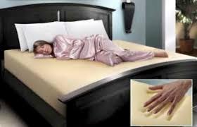 Temper Pedic Beds Tempurpedic Mattress And Tempurpedic Product Alternatives