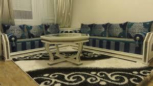 canapé sur mesure pas cher salon marocain sur mesure pas cher des photos canape achat de en