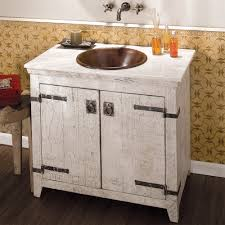 30 Inch Vanity Base Whitewash Bathroom Vanity Captivating Holbrook Double 72 Inch