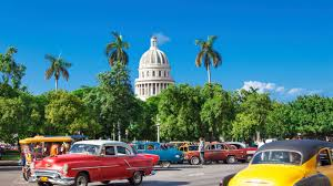 Nevada can americans travel to cuba images 5 points you should know about trump 39 s cuba policy new act travel jpg
