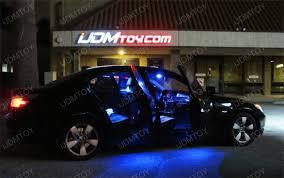 Interior Car Led Premium Smd Led Interior Lights Package For Lexus Ls Ls430 Ls460 Ls600