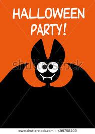 halloween birthday stock images royalty free images u0026 vectors