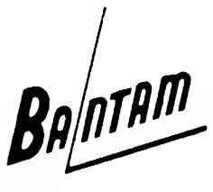 american car logos american bantam cartype