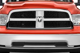 dodge grill official dodge ram to become separate brand gilles to lead dodge